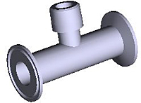 Sani-Tech® Tri Clamp x NPT Tee.jpg