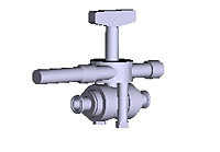 Sani-Tech® 2-Way Air Ball Valve.jpg
