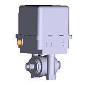 Sani-Tech® 2-Way Electric Actuated Ball Valve.jpg