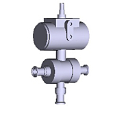 Sani-Tech® 3-Way Air to Air Ball Valve.jpg