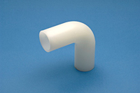 Sani-Tech® Short Radius SIB 90° Elbow.jpg