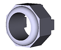 Sani-Tech® True Union Clamp.jpg