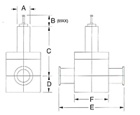 Pressure Regulating Valve-2