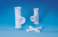 Sani-Tech® Tubing and Fittings.jpg