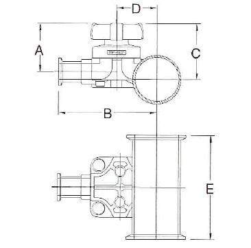 Sani tech manual zdl valve manual zdl valve 2 ccuart Gallery