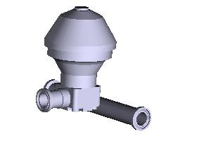 Sani tech air actuated zdl valve sani tech air actuated zdl valveg ccuart Gallery