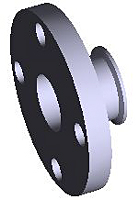 Sani-Tech® 150# Flange x Tri Clamp.jpg