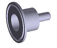 "Sani-Tech® 1"" Ladish x NPT.jpg"