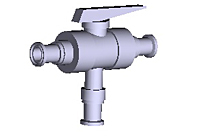 Sani-Tech® 3-Way Ball Valve.jpg