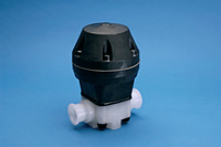 Sani-Tech® Air Actuated Diaphragm Valve.jpg