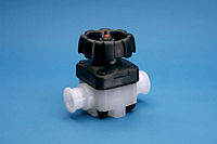Sani-Tech® Manual Diaphragm Valve.jpg