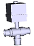 Sani-Tech® 3-Way Electric Actuated Ball Valve.jpg