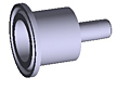 Sani-Tech® Maxi Tri Clamp x NPT.jpg